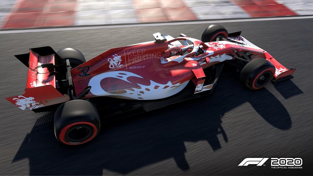 F1 2020 Keep Fighting DLC 3.jpg