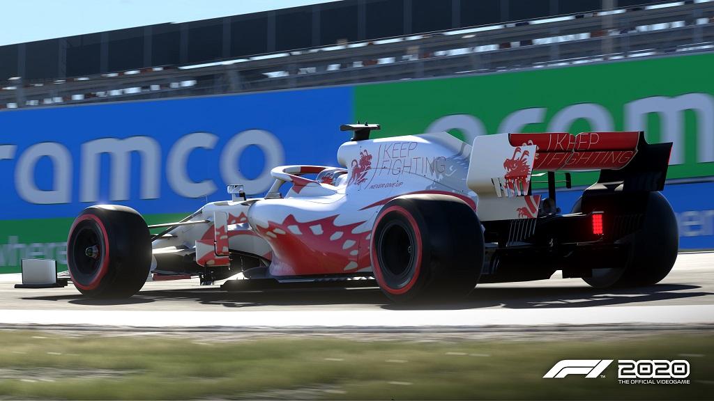 F1 2020 Keep Fighting DLC footer.jpg