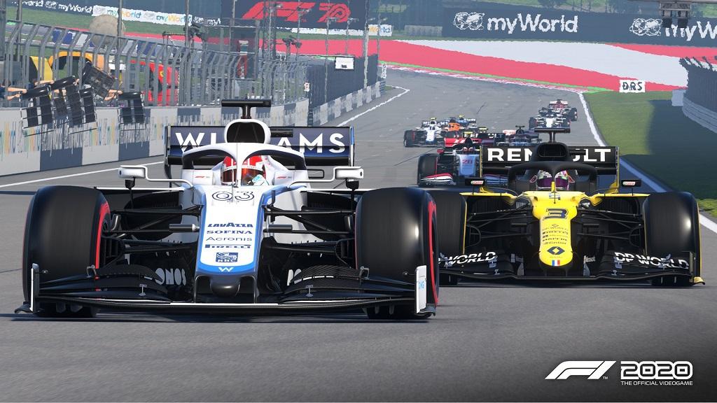 F1 2020 Middle 2.jpg