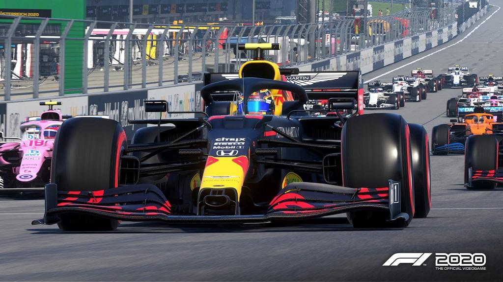 F1 2020 Middle.jpg