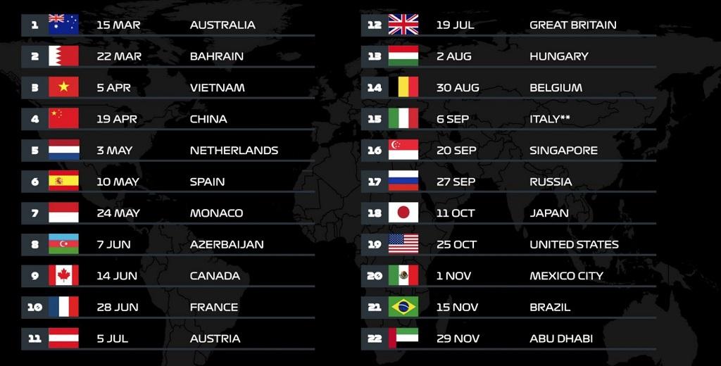 F1 2020 Schedule.jpg