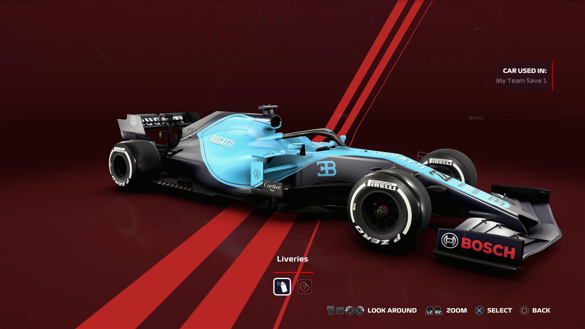 F1 2020 Screenshot 2020.08.20 - 15.01.15.20.png