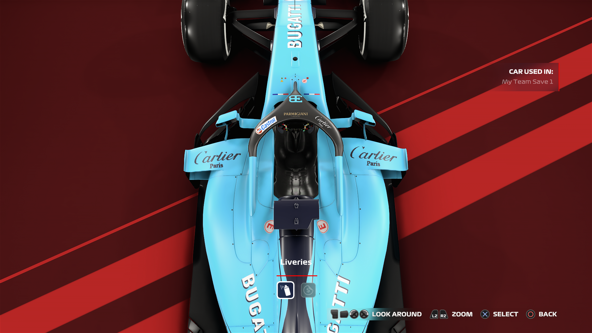 F1 2020 Screenshot 2020.08.20 - 15.02.01.56.png
