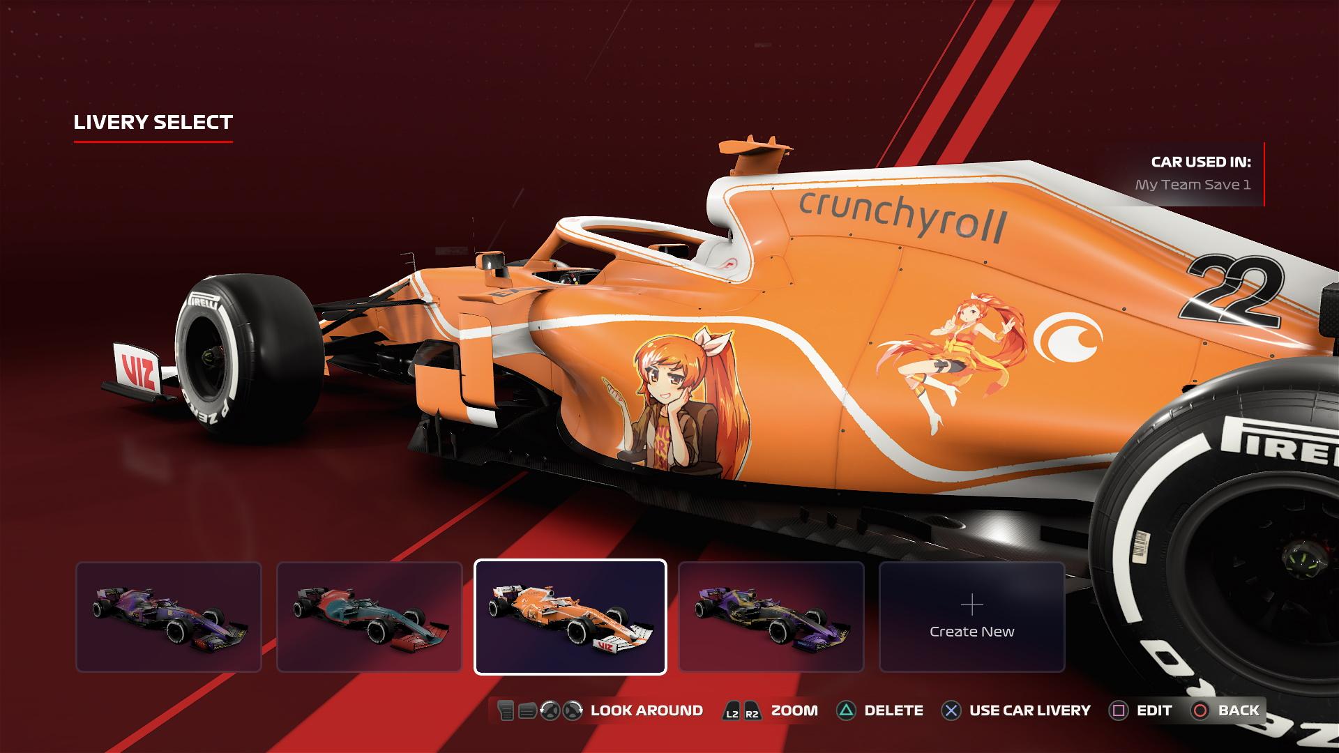 F1 2020 Screenshot 2020.08.21 - 14.03.33.16.jpg