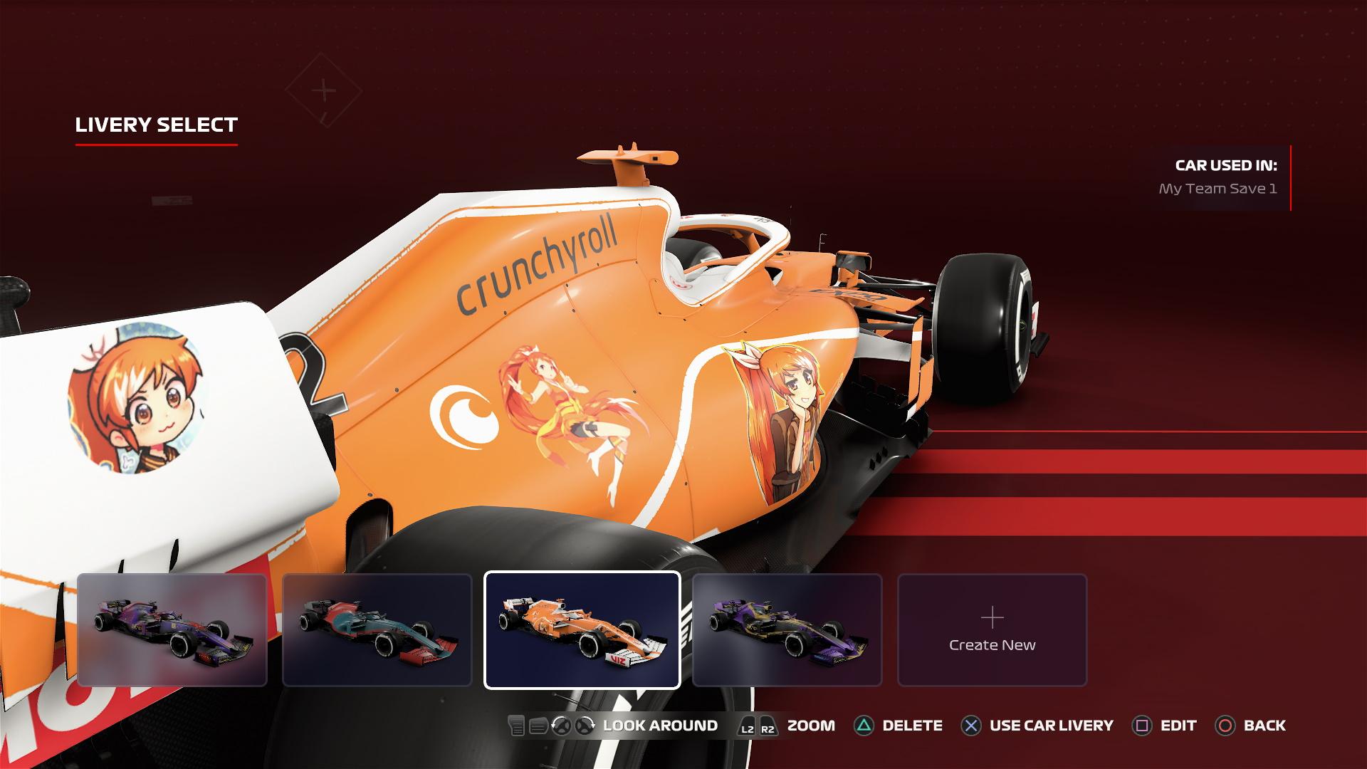 F1 2020 Screenshot 2020.08.21 - 14.03.48.45.jpg
