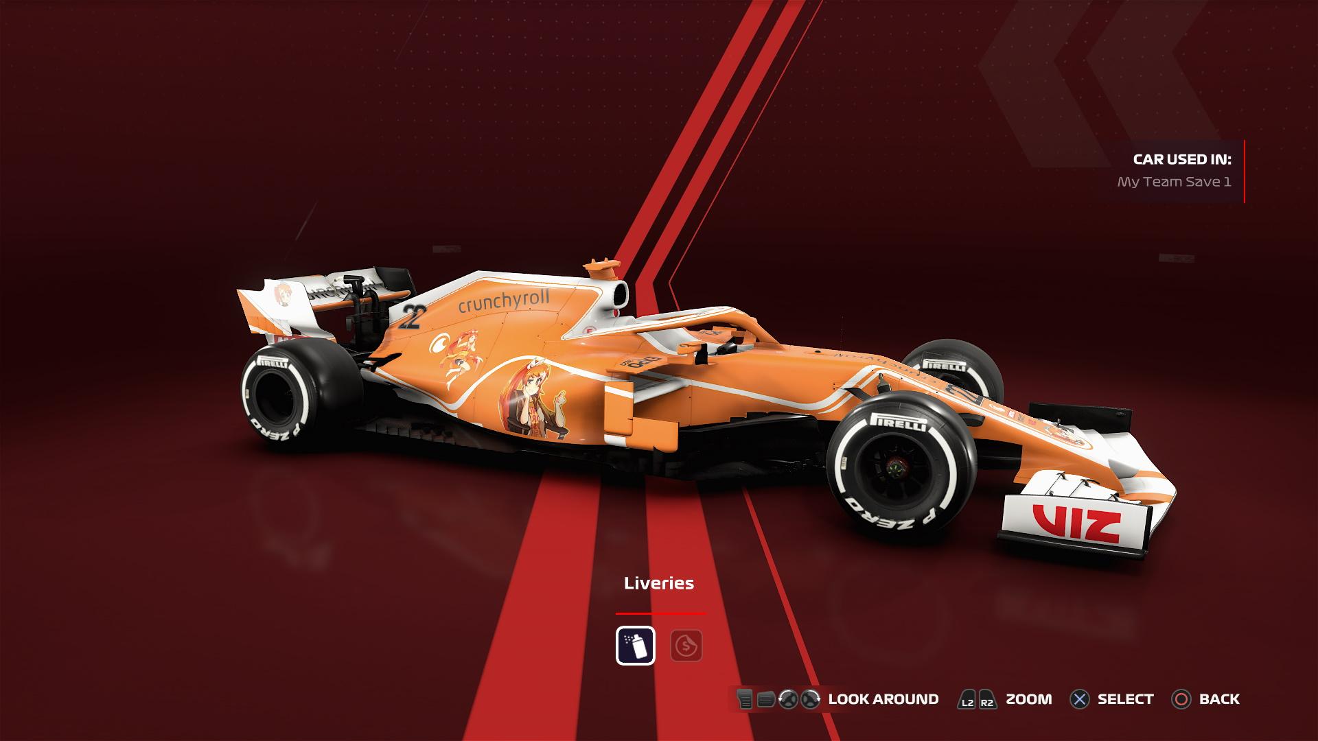 F1 2020 Screenshot 2020.08.21 - 14.04.41.21.jpg