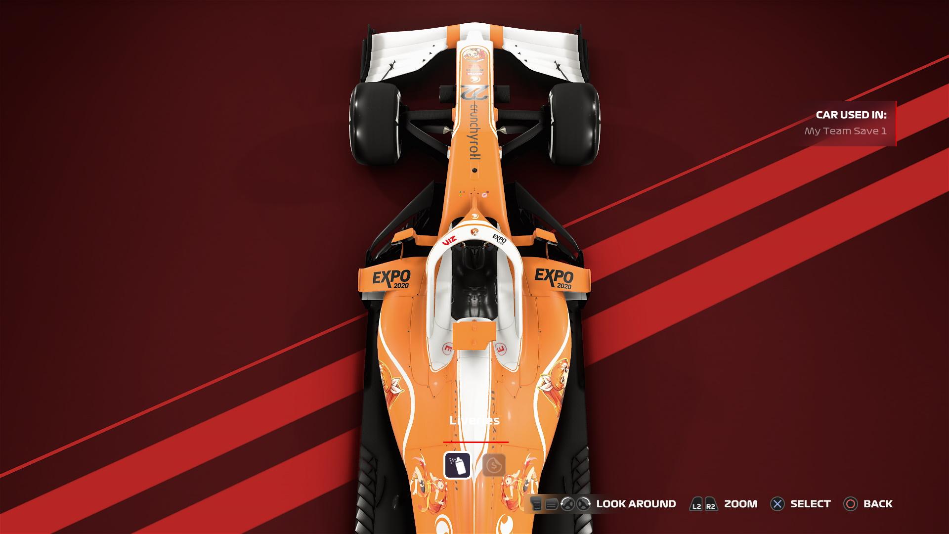 F1 2020 Screenshot 2020.08.21 - 14.05.04.83.jpg