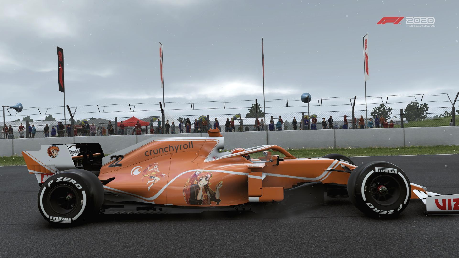 F1 2020 Screenshot 2020.08.21 - 14.10.07.18.jpg