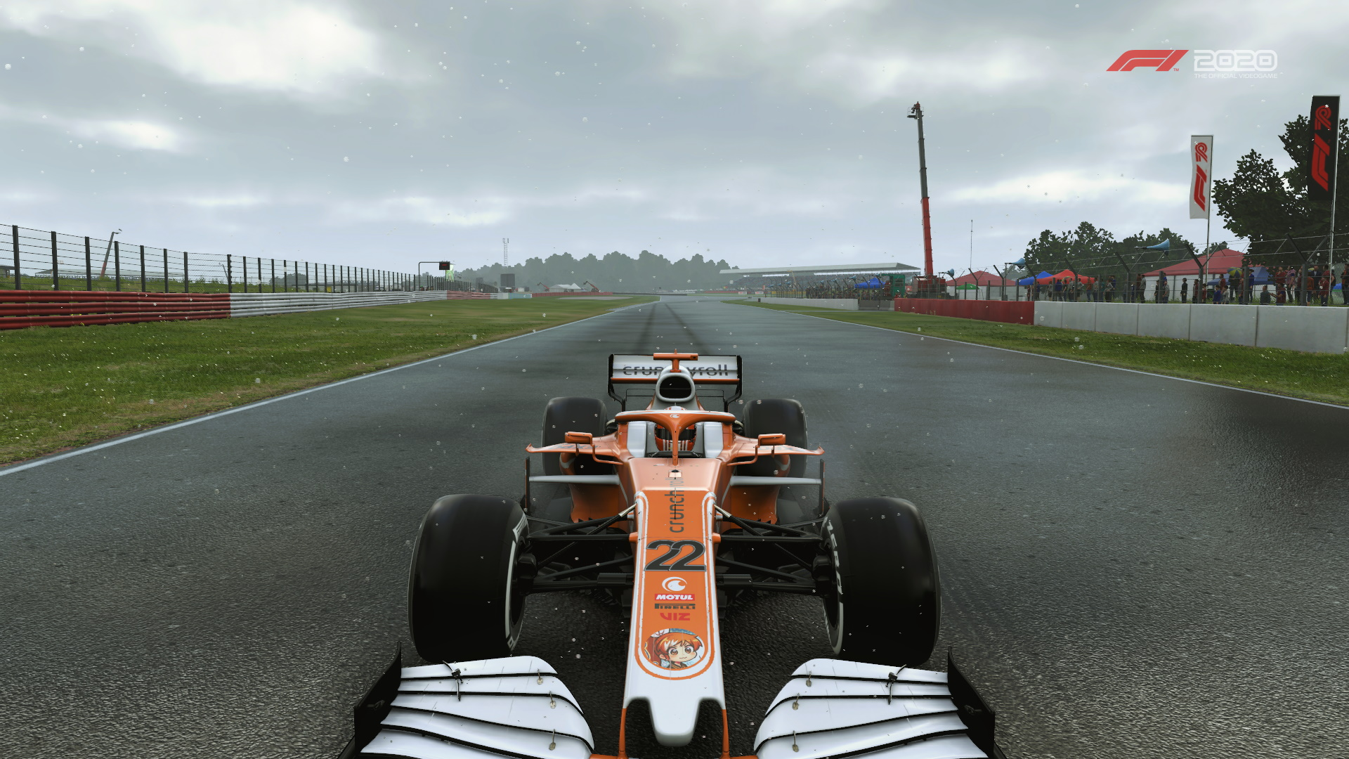F1 2020 Screenshot 2020.08.21 - 14.11.52.55.jpg