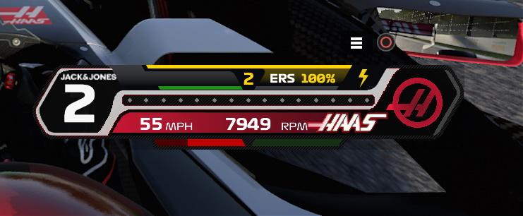 F1 2020 Screenshot 2020.09.09 - 23.09.02.32.jpg
