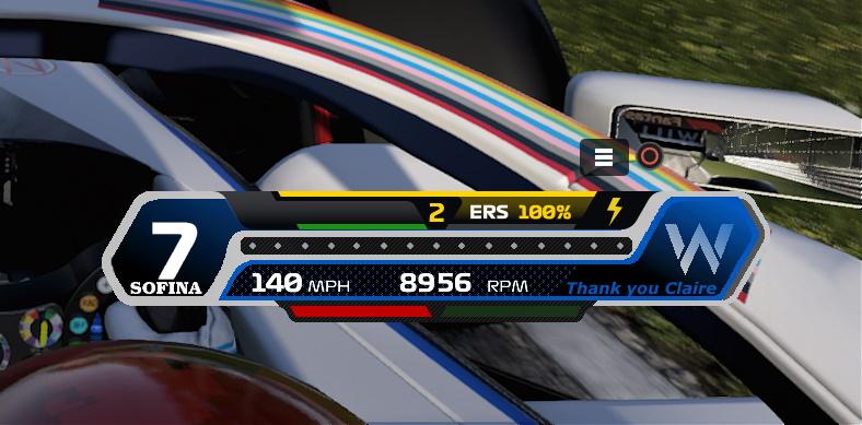 F1 2020 Screenshot 2020.09.10 - 19.57.22.80.jpg
