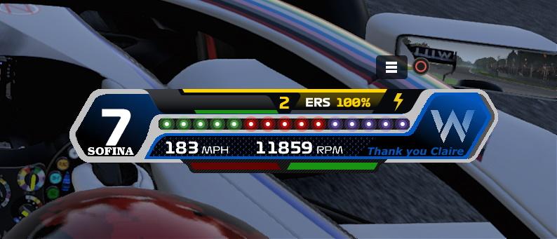 F1 2020 Screenshot 2020.09.10 - 19.58.26.19.jpg