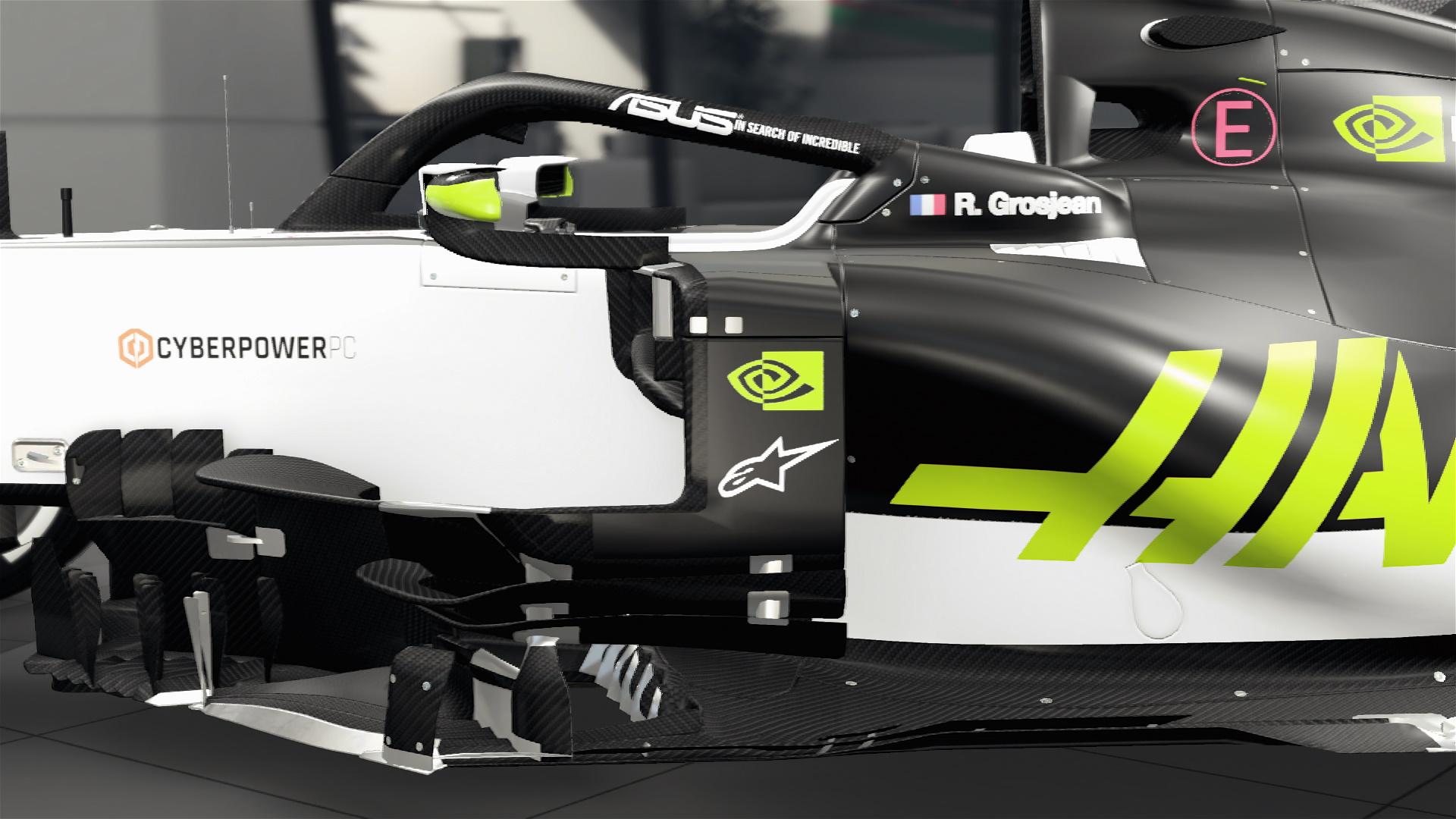 F1 2020 Screenshot 2020.09.15 - 16.52.08.43.jpg