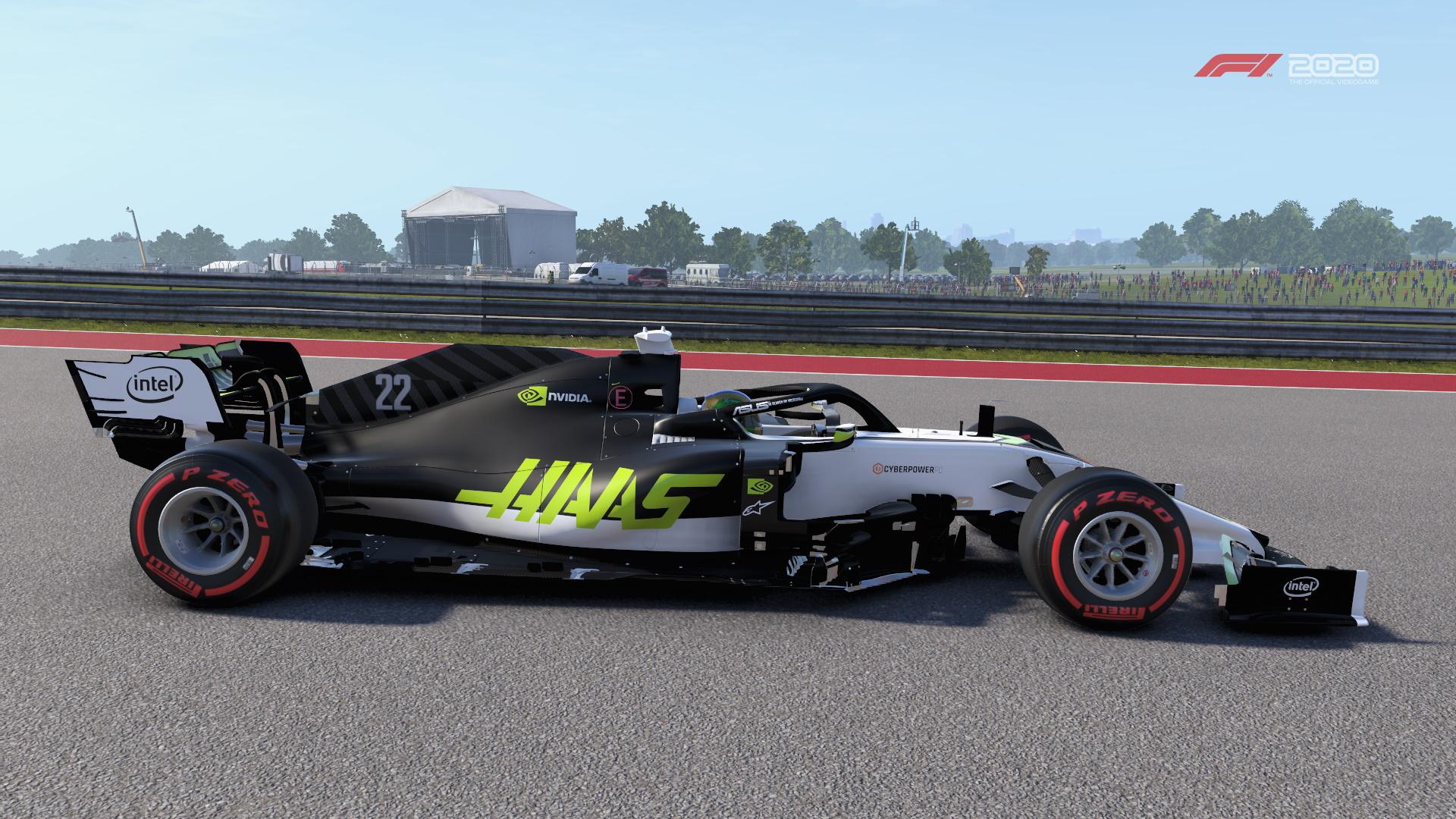F1 2020 Screenshot 2020.09.15 - 16.58.17.60.jpg