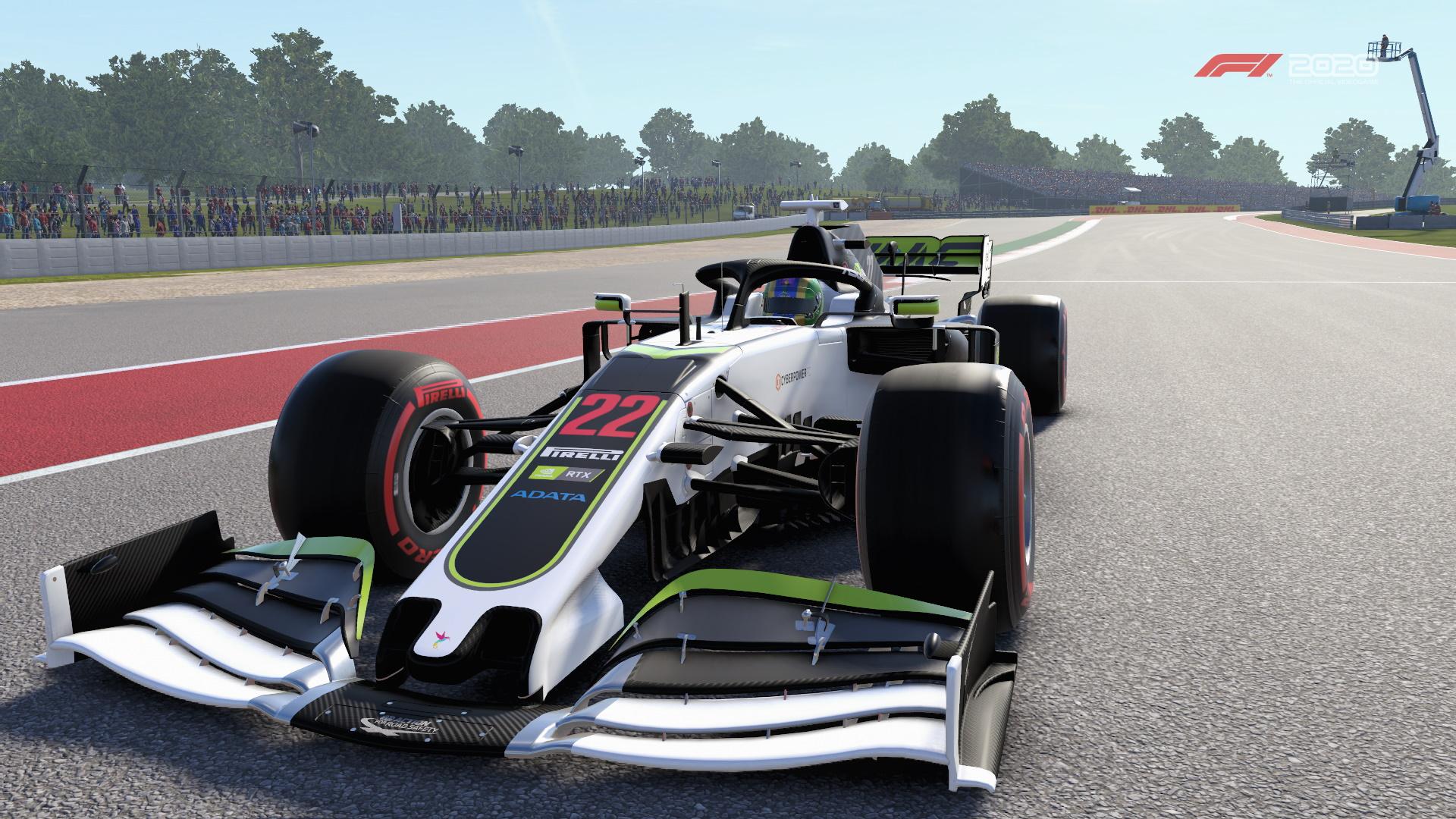 F1 2020 Screenshot 2020.09.15 - 16.58.43.64.jpg