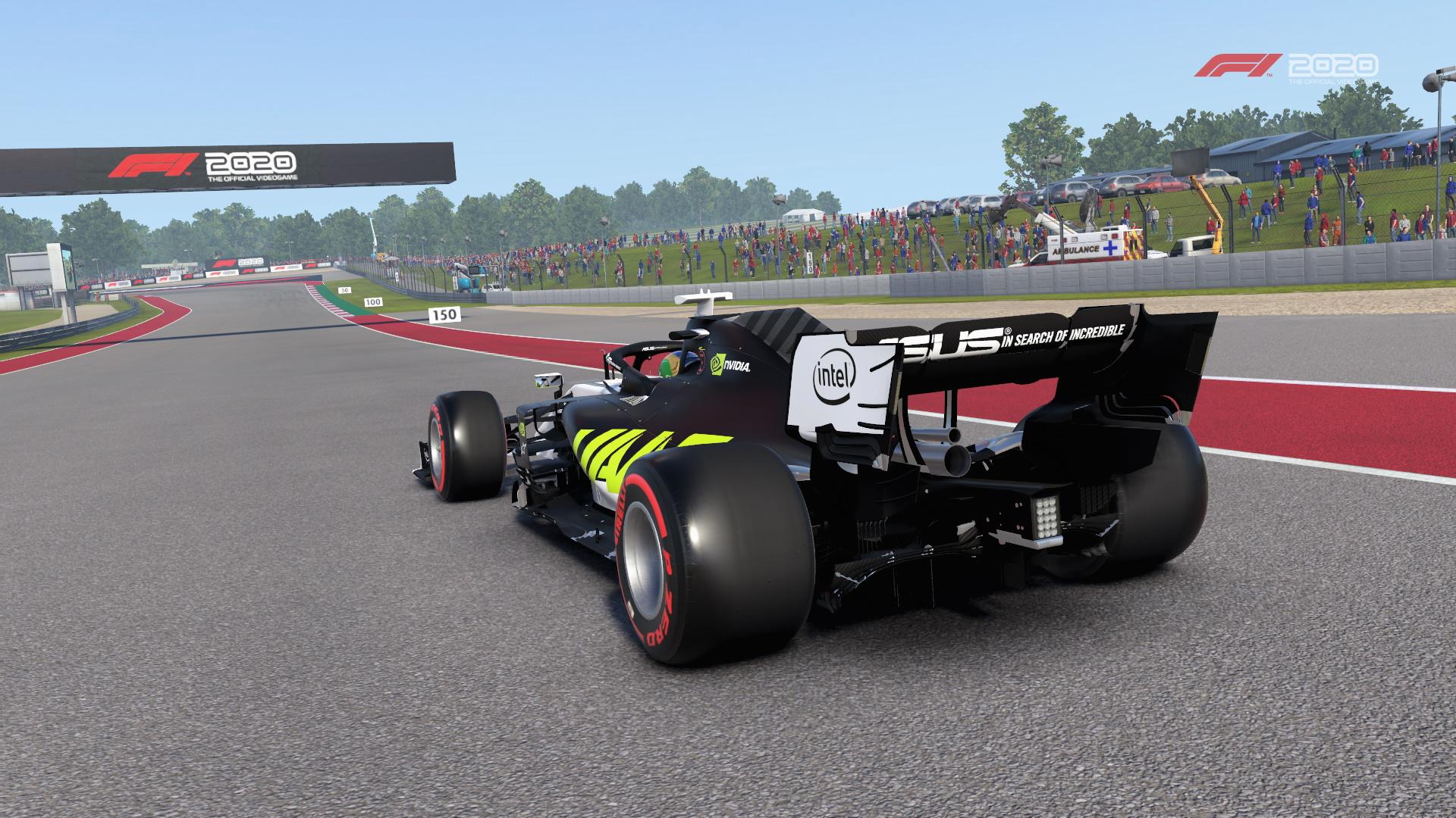 F1 2020 Screenshot 2020.09.15 - 16.59.04.35.jpg