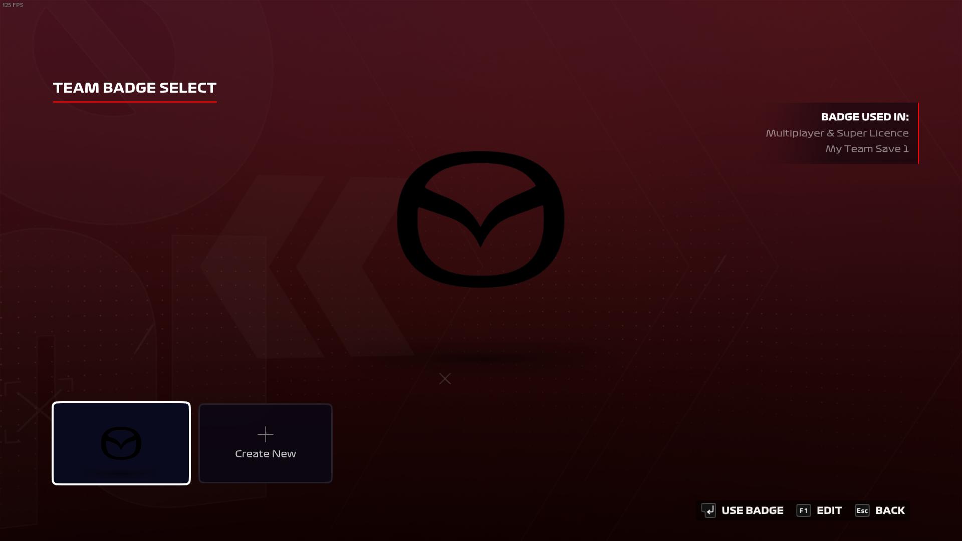 F1 2020 Screenshot 2021.01.05 - 22.56.34.39.png