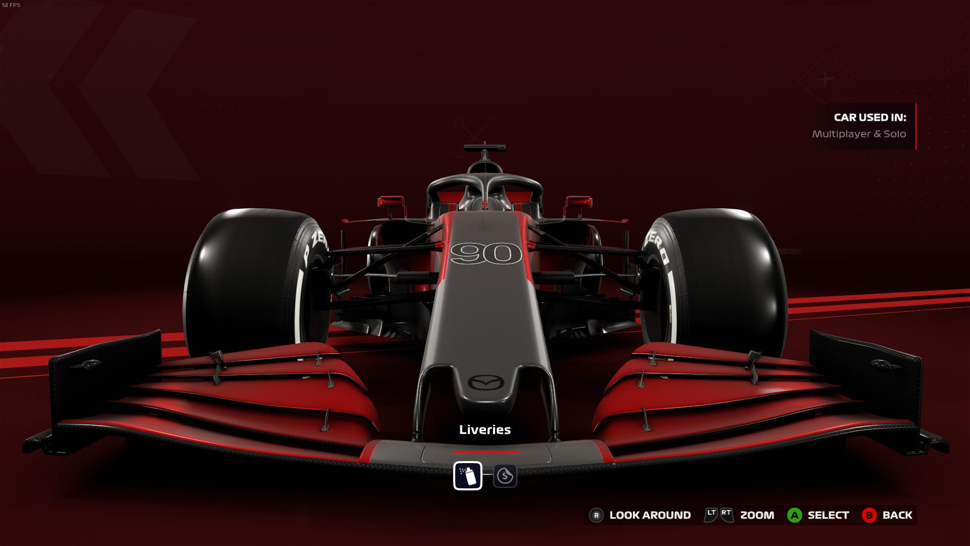 F1 2020 Screenshot 2021.01.05 - 22.58.17.32.png