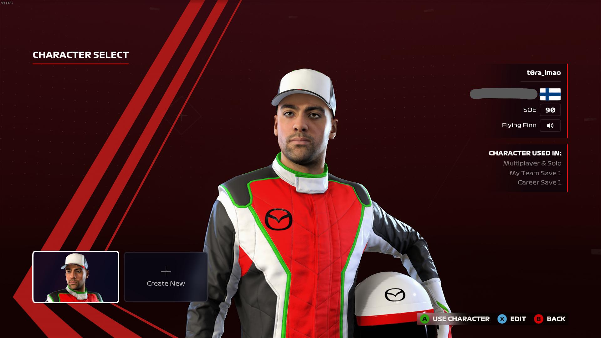 F1 2020 Screenshot 2021.01.05 - 23.06.54.60.png