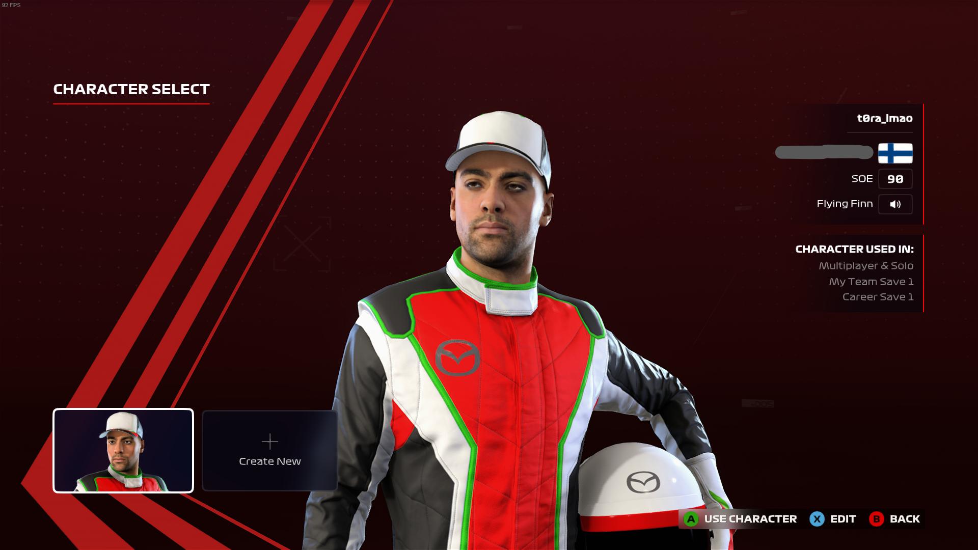 F1 2020 Screenshot 2021.01.05 - 23.41.46.71.png
