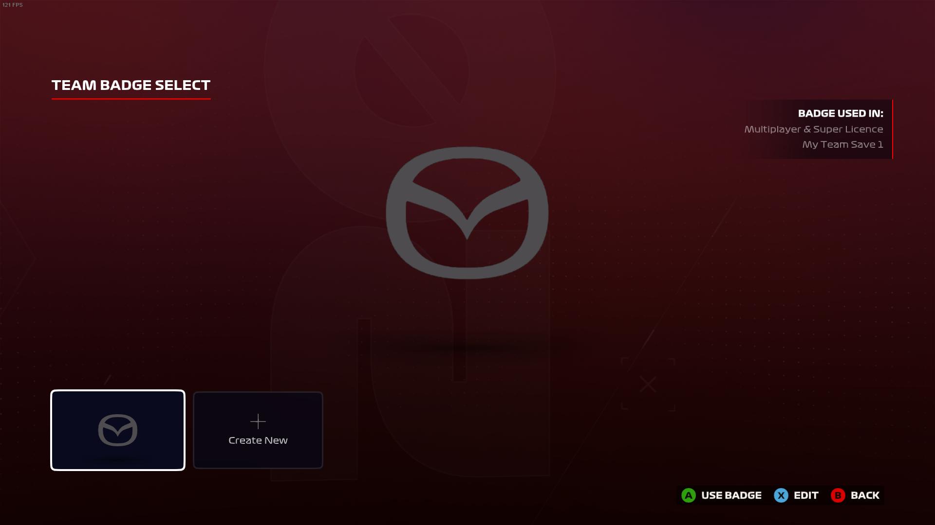 F1 2020 Screenshot 2021.01.05 - 23.41.55.67.png