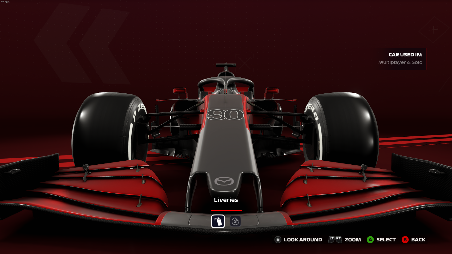 F1 2020 Screenshot 2021.01.05 - 23.42.14.21.png