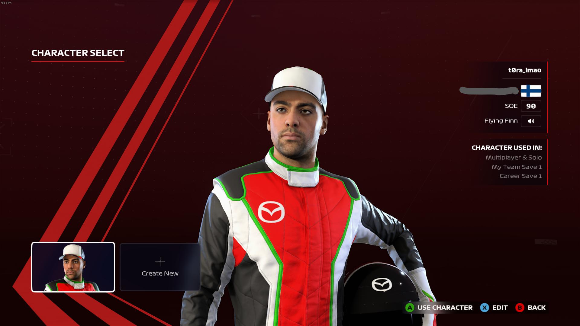 F1 2020 Screenshot 2021.01.05 - 23.46.15.08.png