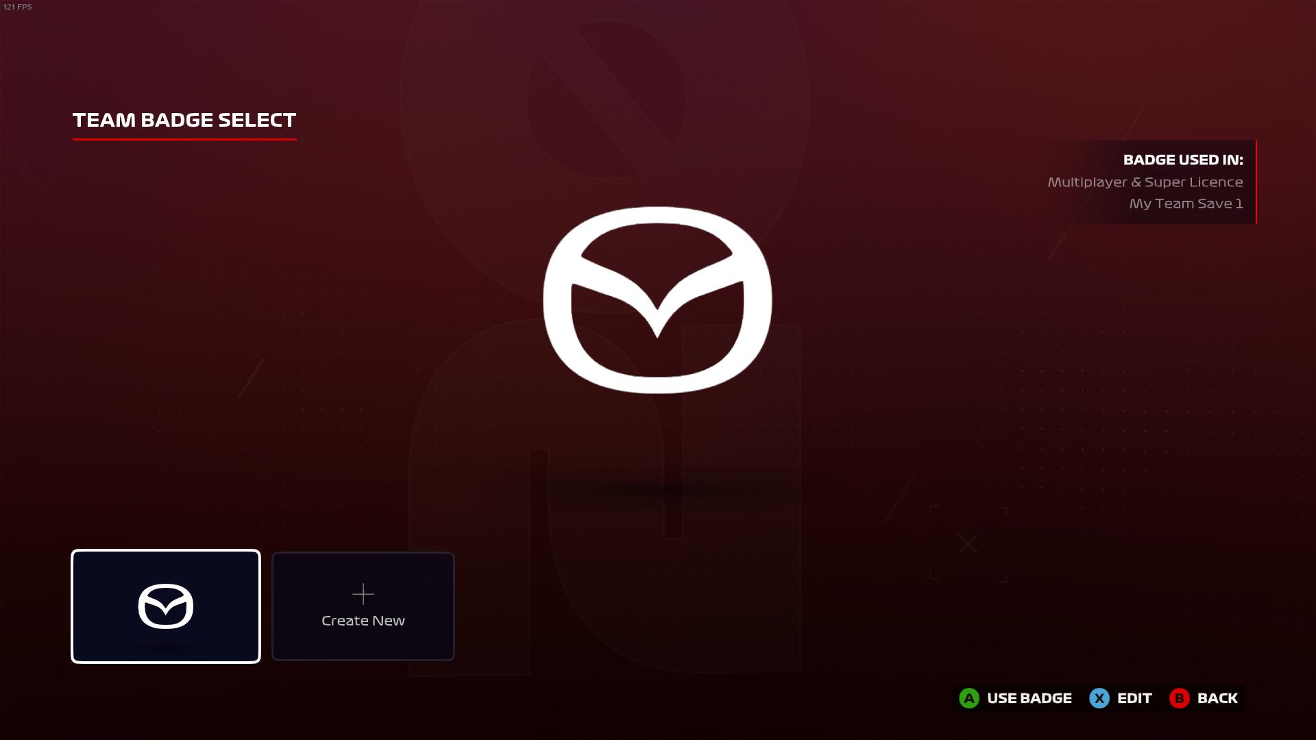 F1 2020 Screenshot 2021.01.05 - 23.46.20.67.png