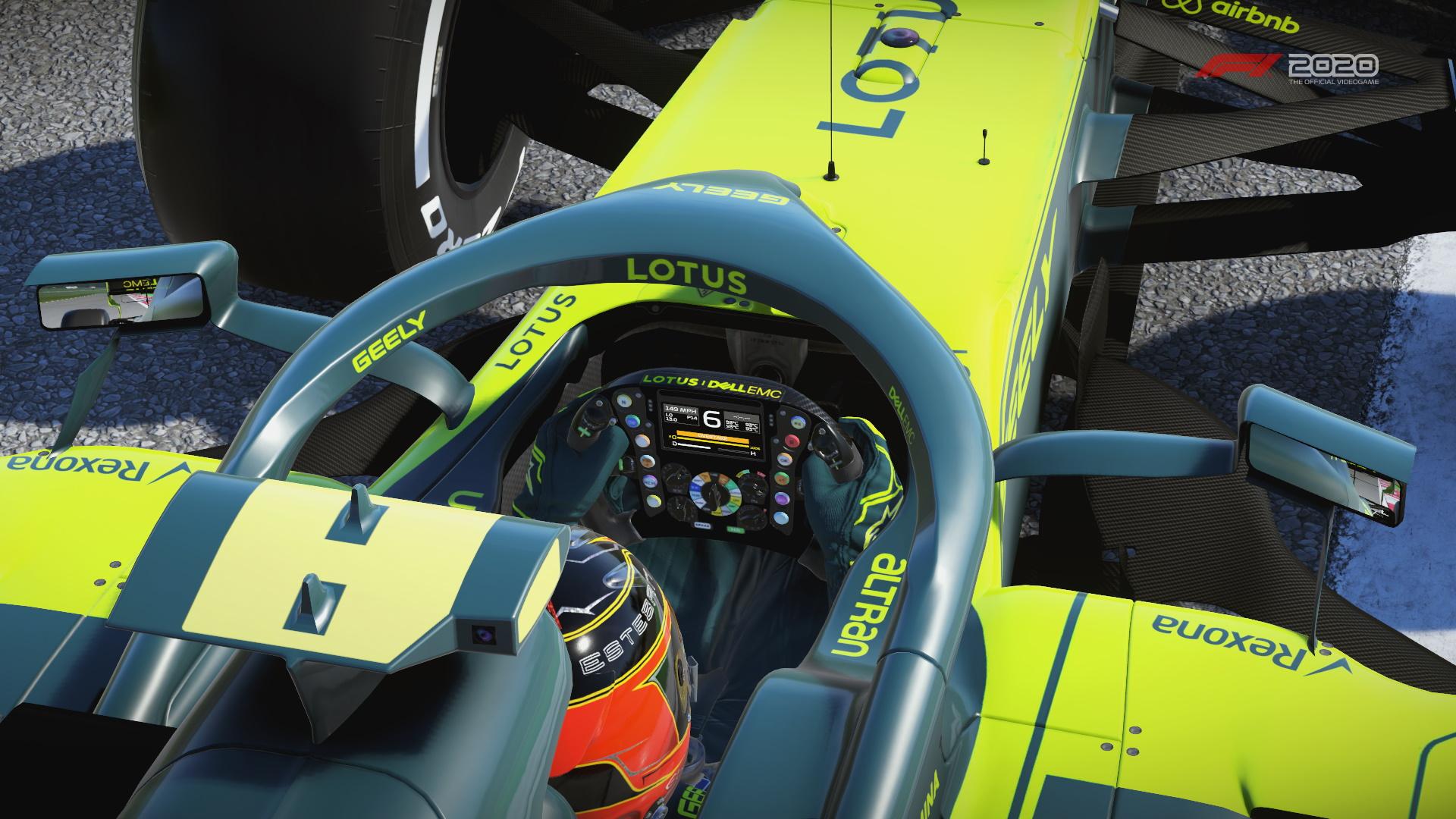 F1 2020 Screenshot 2021.06.23 - 16.43.40.84.jpg