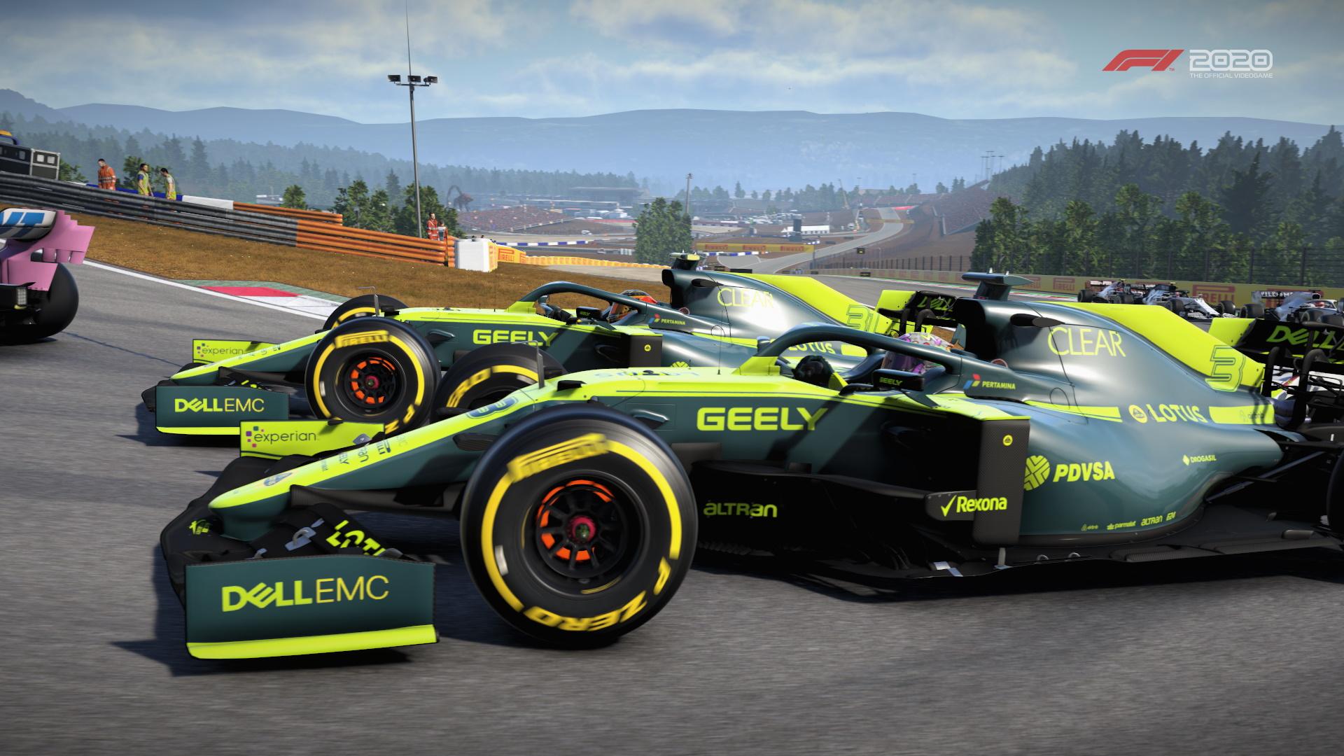 F1 2020 Screenshot 2021.06.24 - 20.19.24.38.jpg