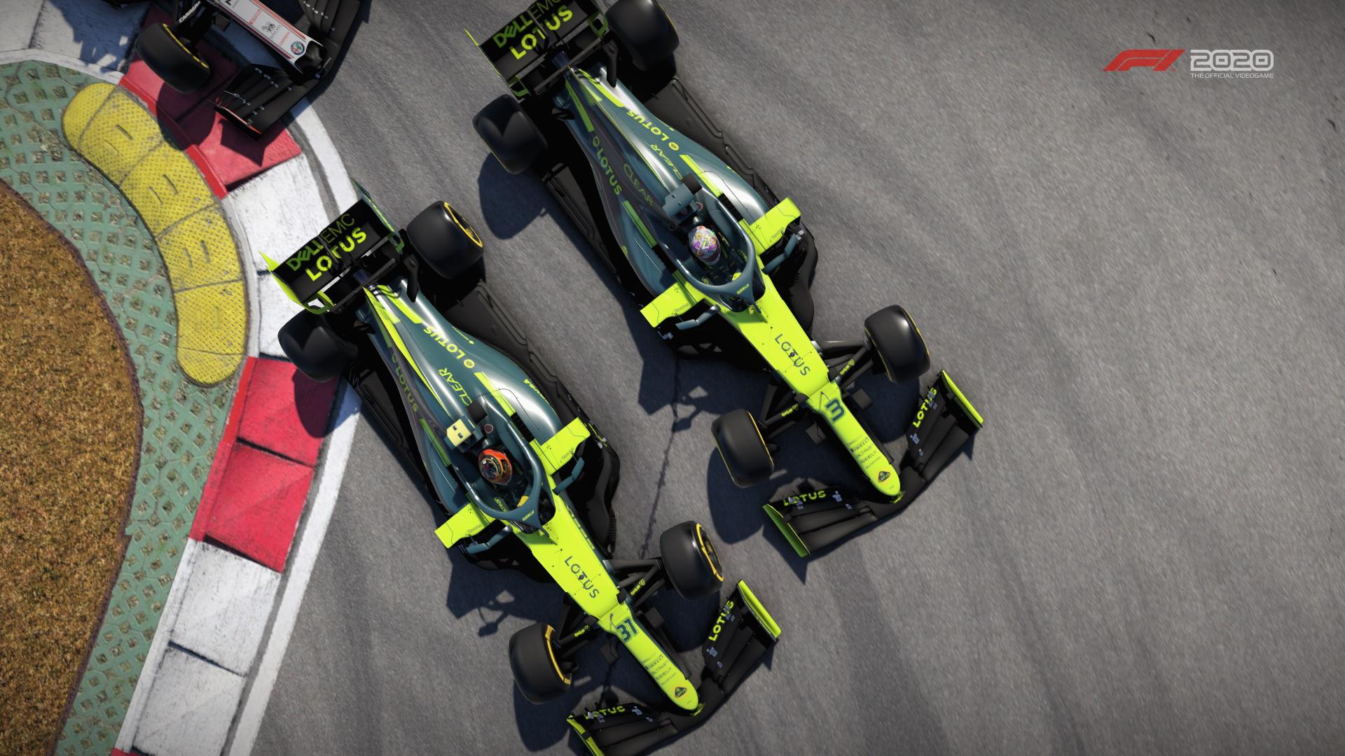 F1 2020 Screenshot 2021.06.24 - 20.19.58.32.jpg