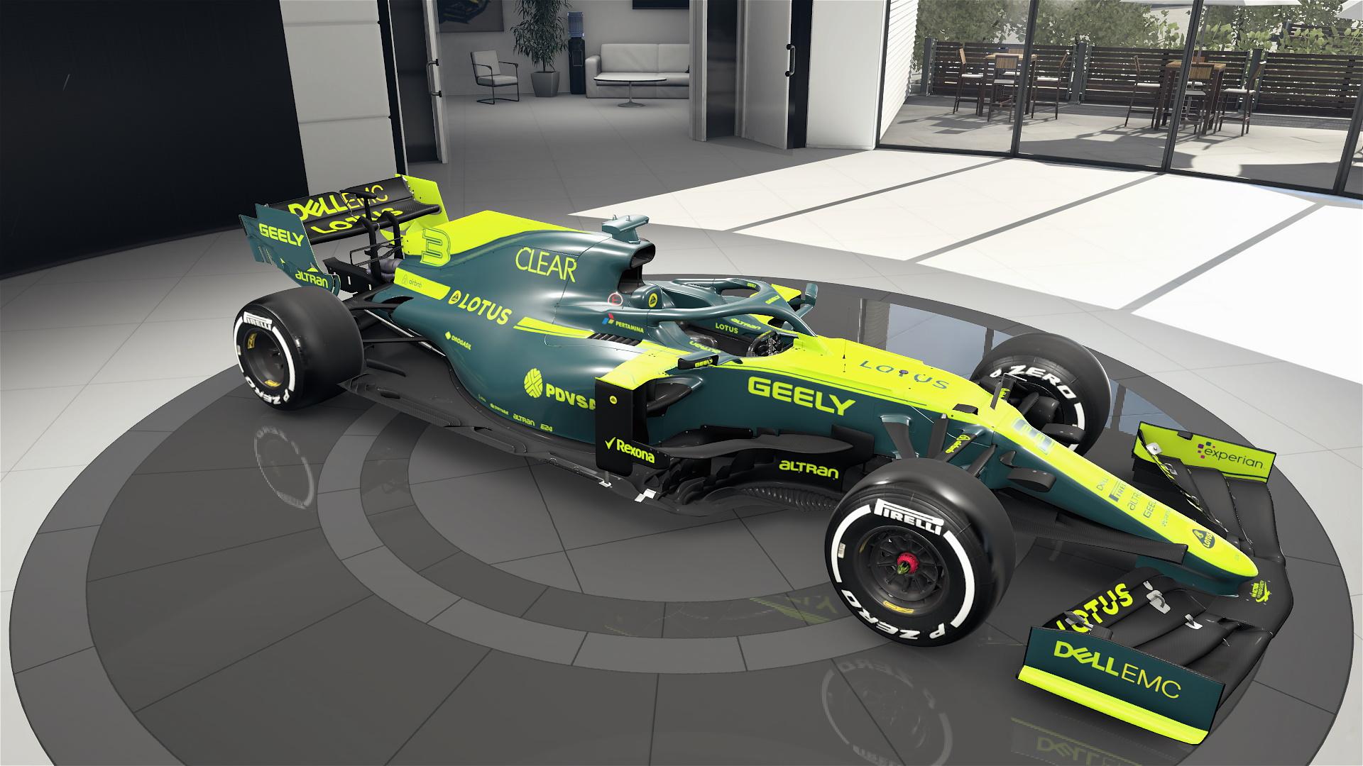 F1 2020 Screenshot 2021.06.24 - 20.48.41.29.jpg