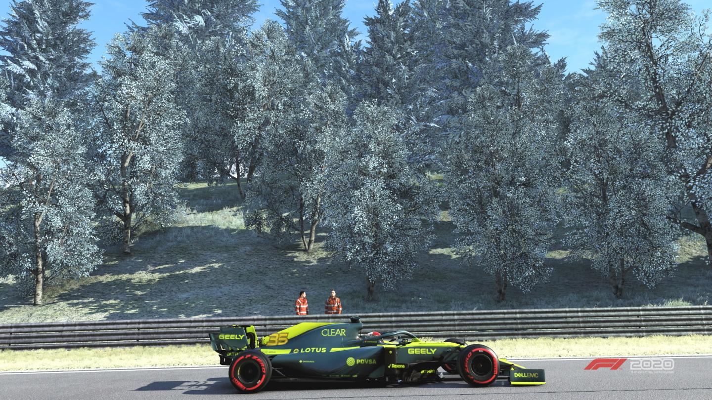F1 2020 Screenshot 2021.06.25 - 08.52.25.54.jpg
