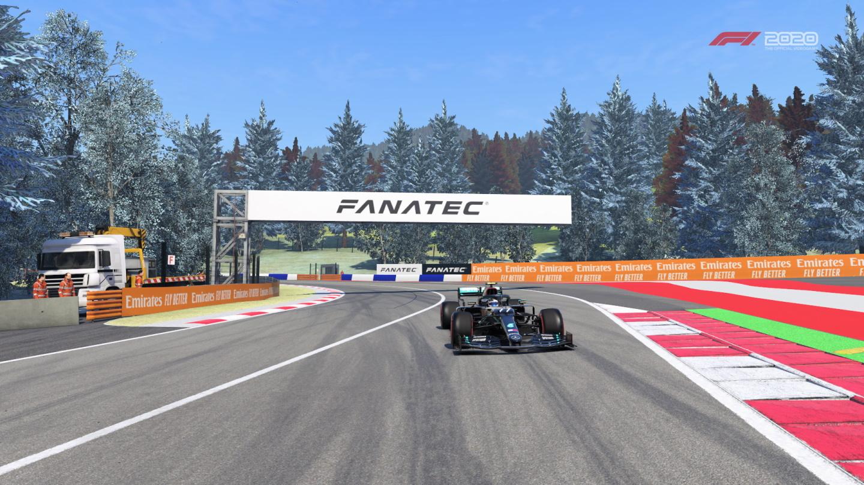 F1 2020 Screenshot 2021.06.27 - 12.13.31.84.jpg