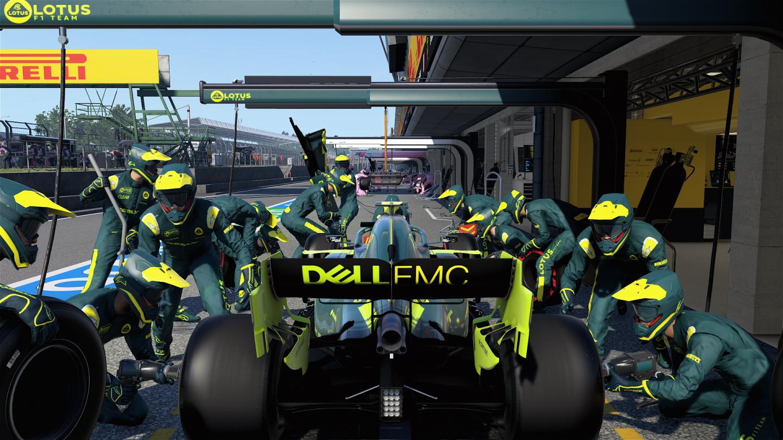 F1 2020 Screenshot 2021.07.06 - 18.42.18.10.jpg