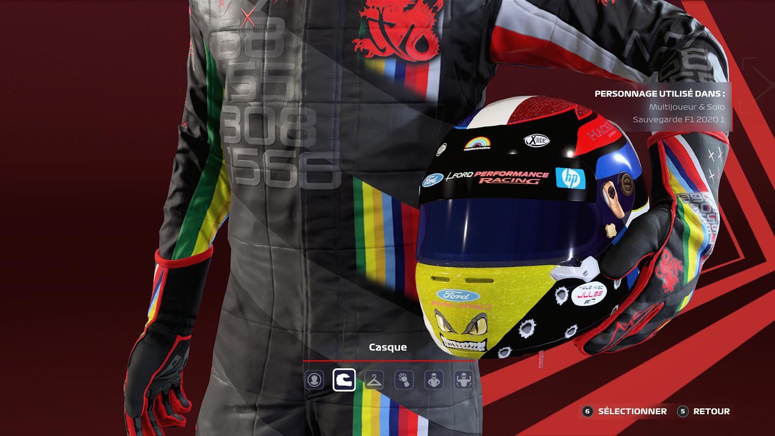 F1 2020 Screenshot 6.png