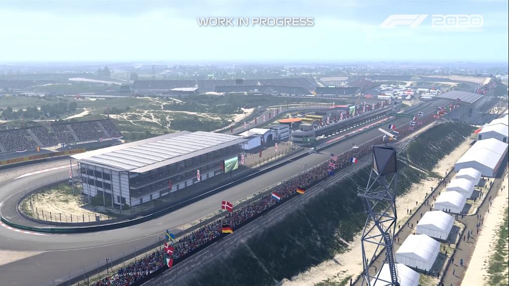 F1 2020 Trailer.jpg