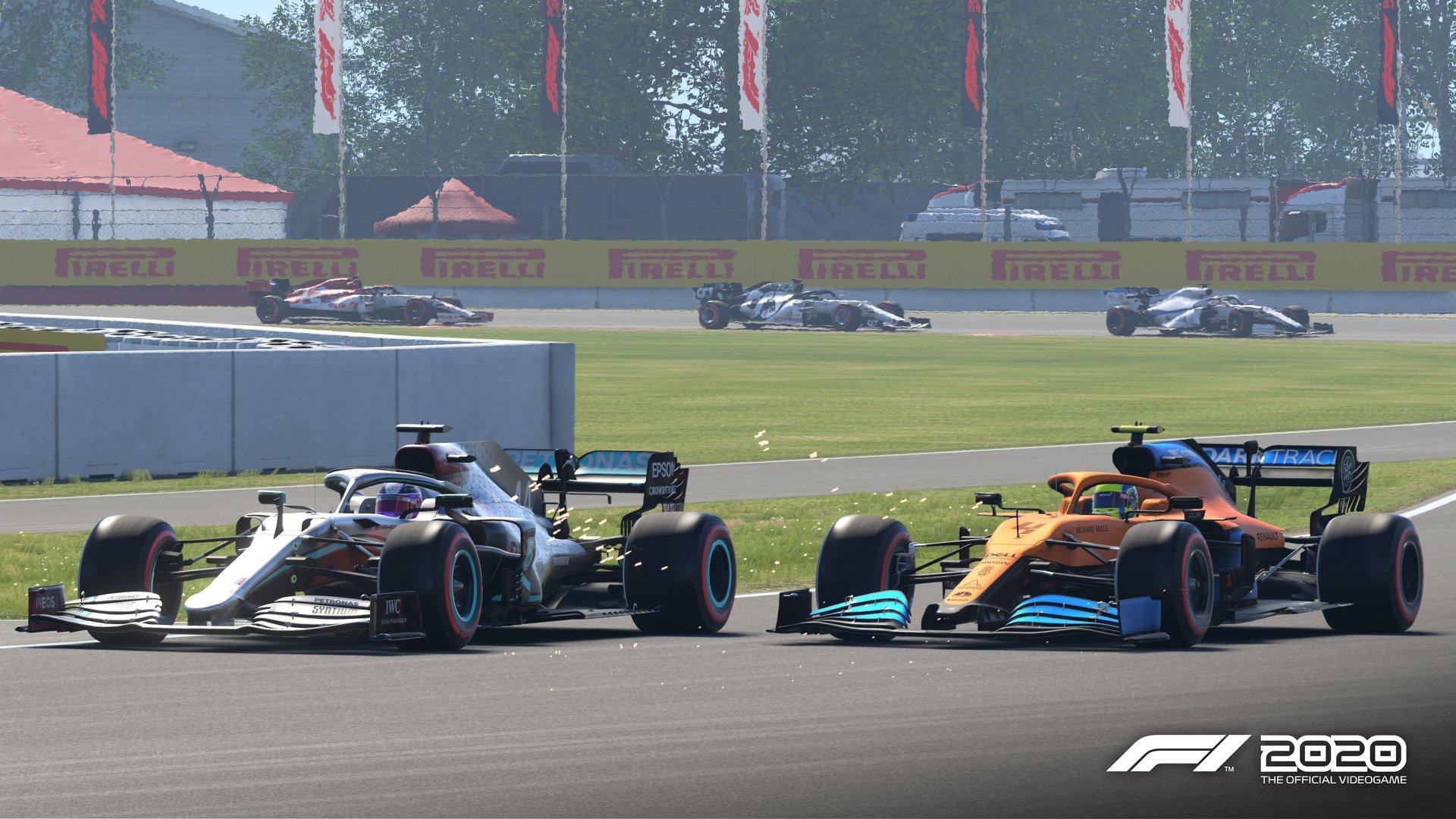 F1 2020 Update.jpg