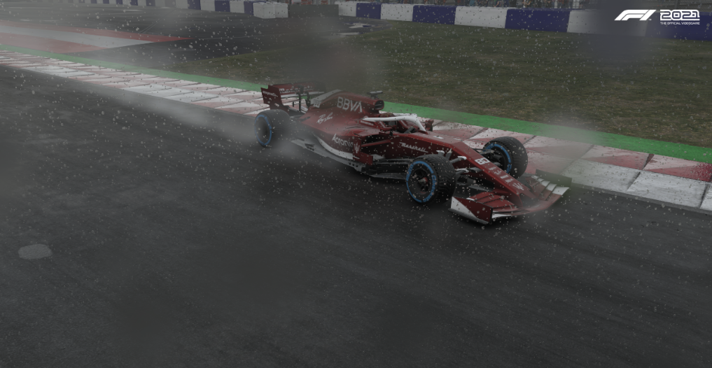 f1 2021.PNG