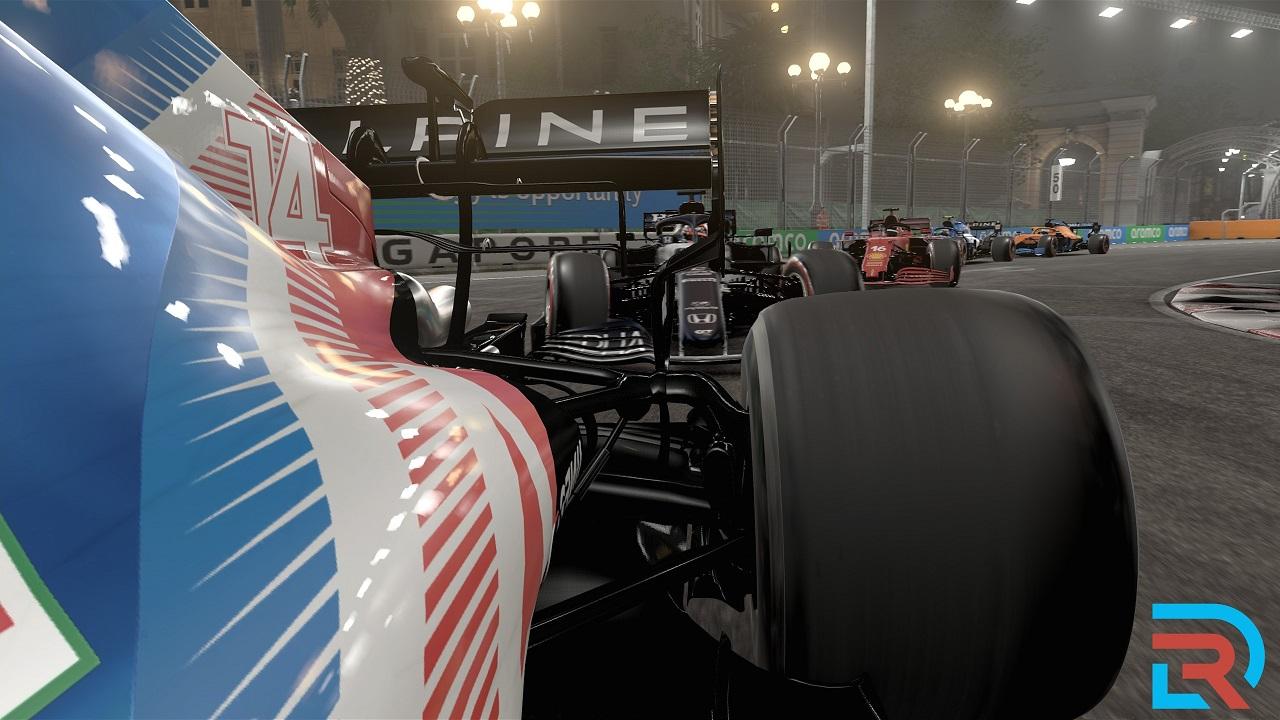 F1 2021 RaceDepartment Review 004.jpg