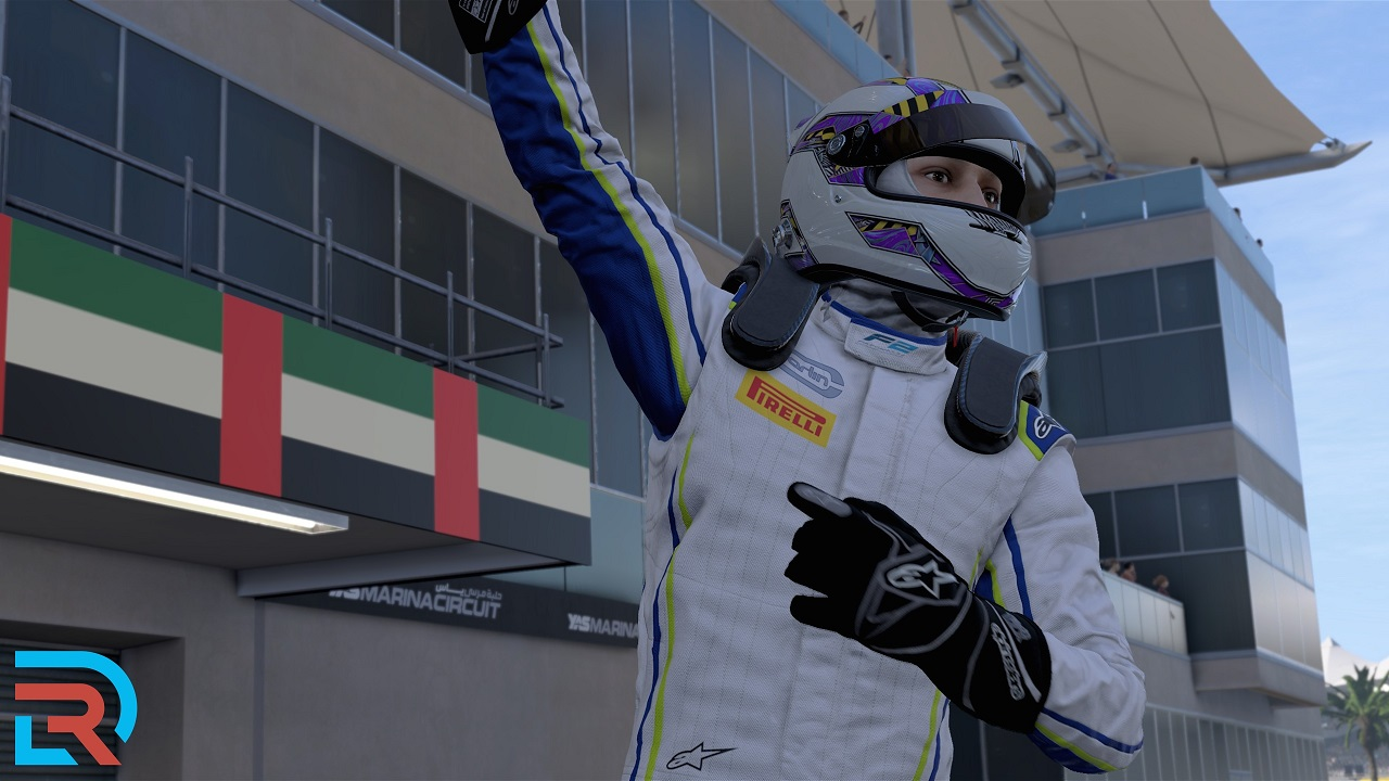 F1 2021 RaceDepartment Review 006.jpg