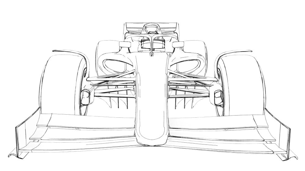F1 2021 regulations 2.jpg