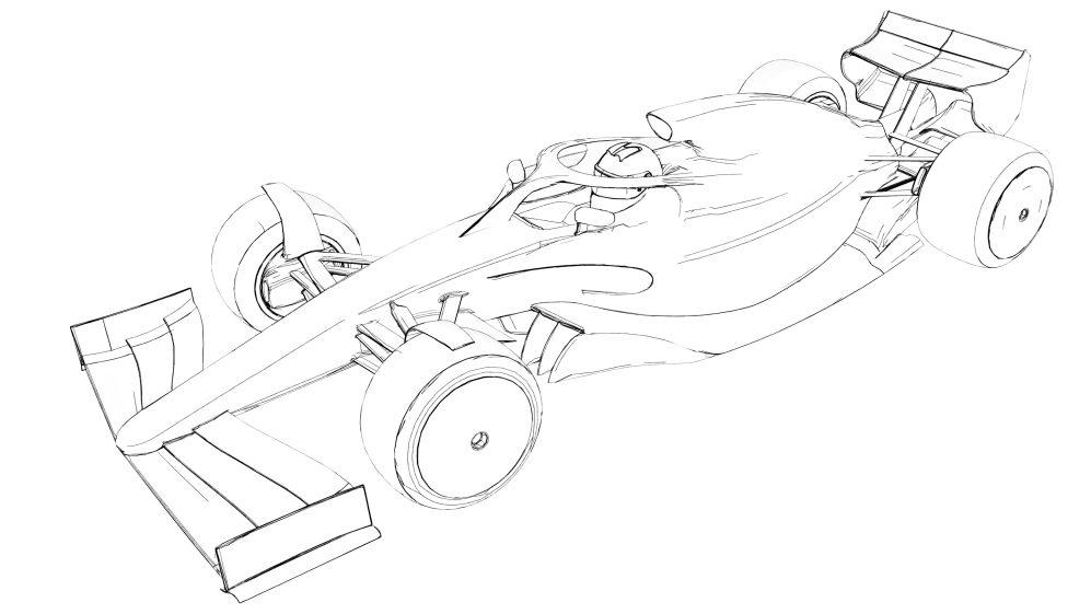 F1 2021 regulations.jpg