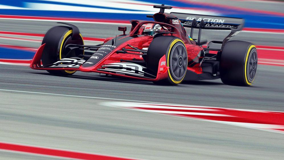 F1 2021 Rules.jpg