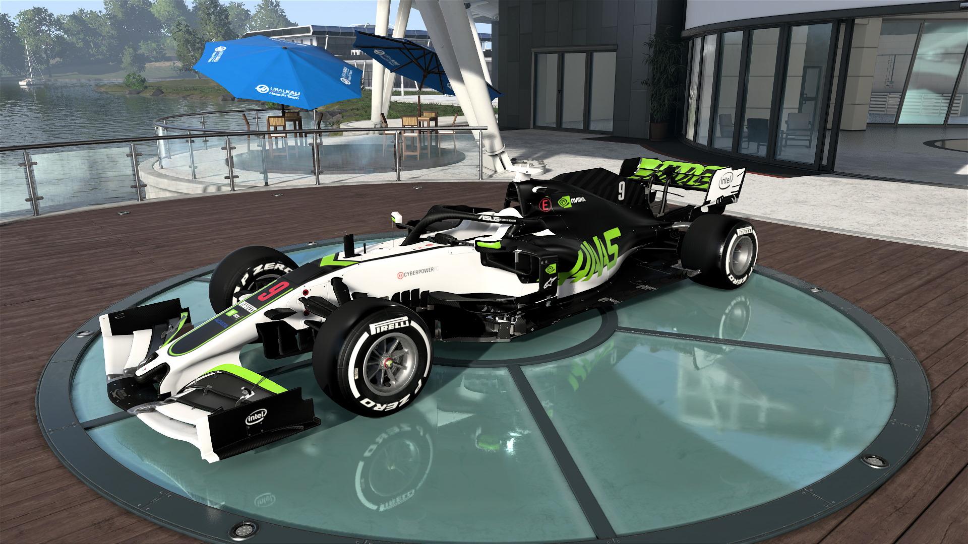 F1 2021 Screenshot 2021.07.28 - 14.09.24.58.jpg