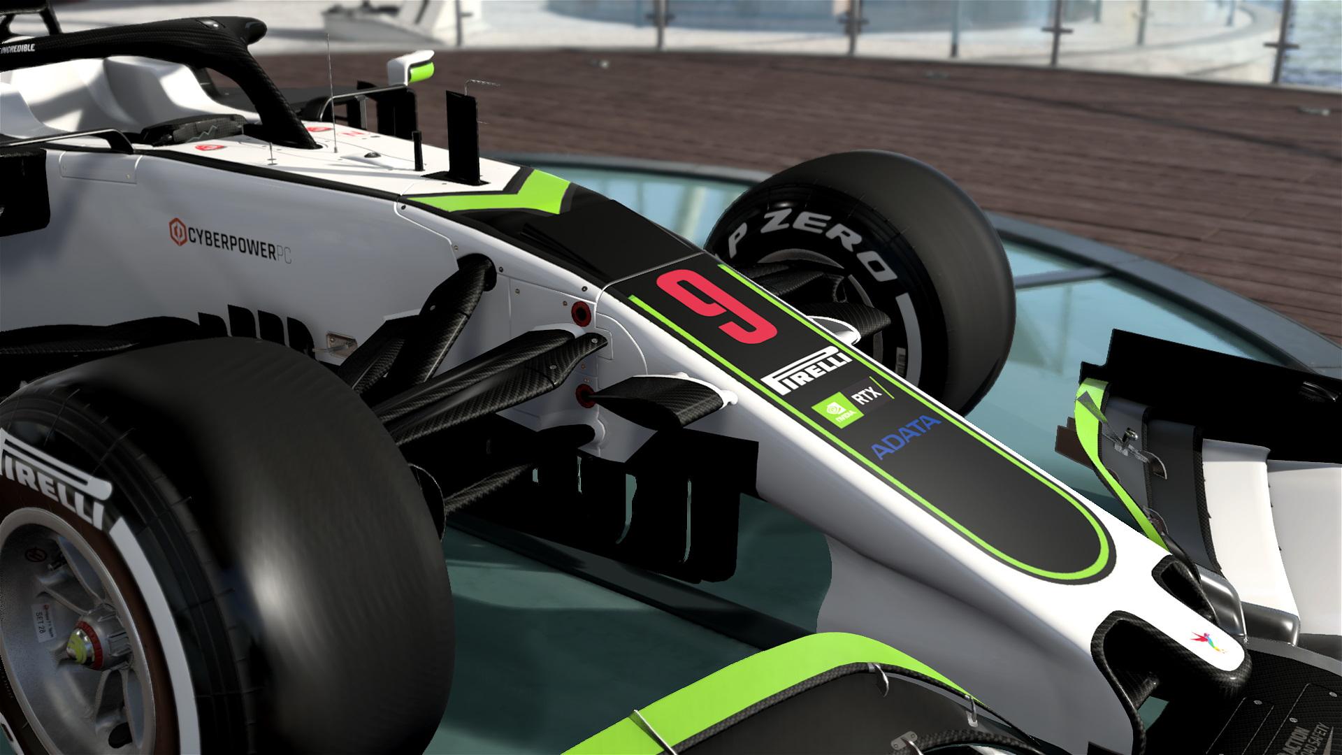 F1 2021 Screenshot 2021.07.28 - 14.09.58.09.jpg