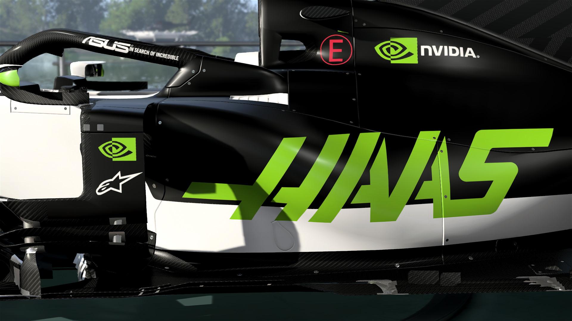 F1 2021 Screenshot 2021.07.28 - 14.10.17.54.jpg