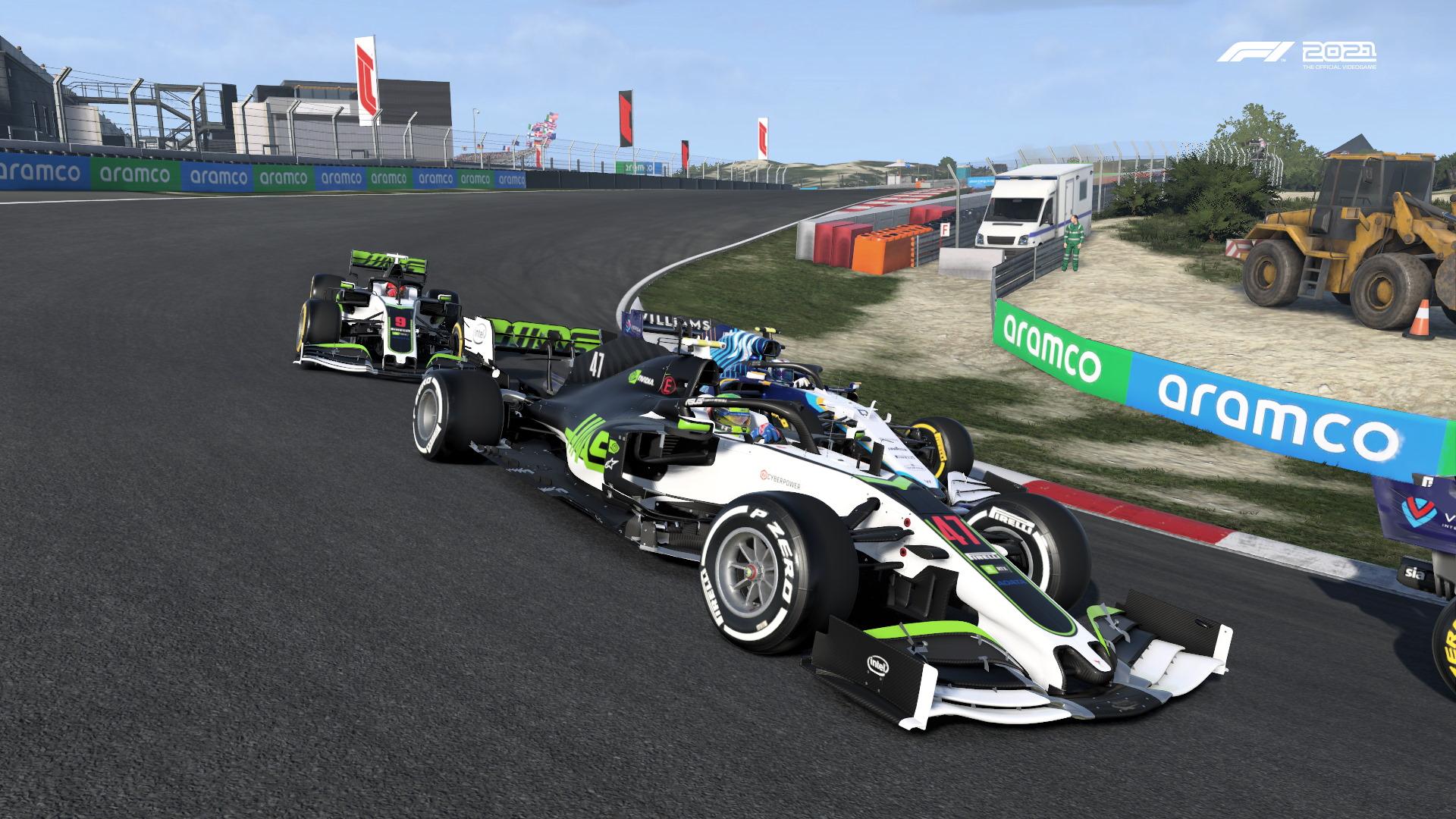 F1 2021 Screenshot 2021.07.28 - 14.35.10.94.jpg