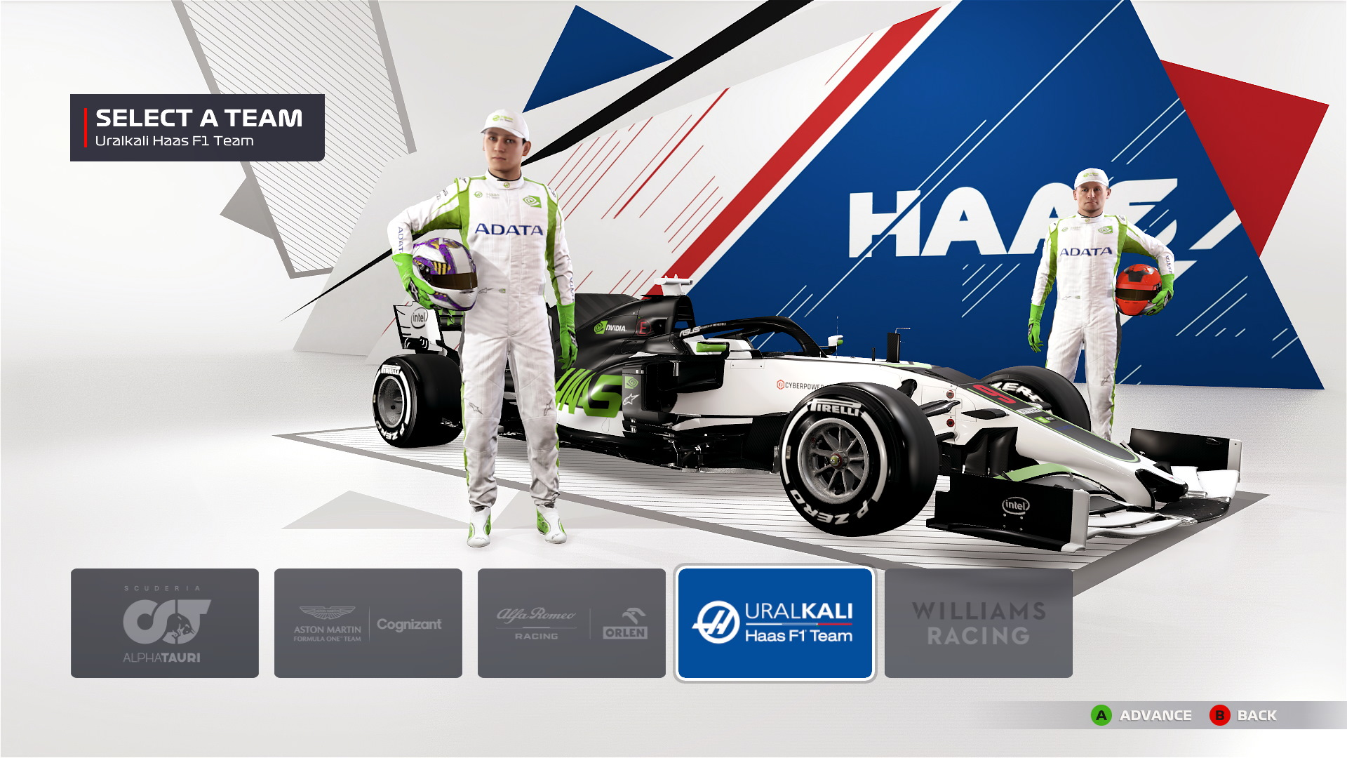 F1 2021 Screenshot 2021.07.28 - 21.13.24.68.jpg
