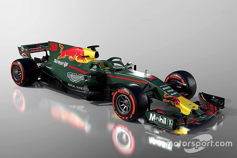 f1-aston-martin-red-bull-racing.jpg